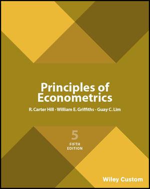 student solution manual wackerly mathematical statistics pdf