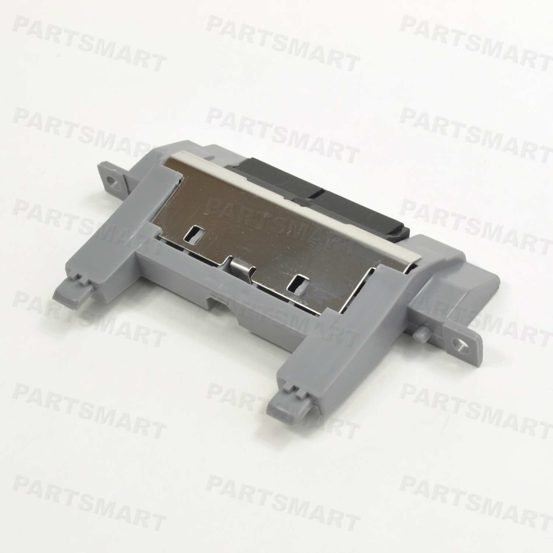 hp laserjet enterprise p3015 printer service manual