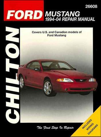 chilton repair manual promo code