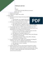 cmos digital integrated circuits 3th ed solution manual