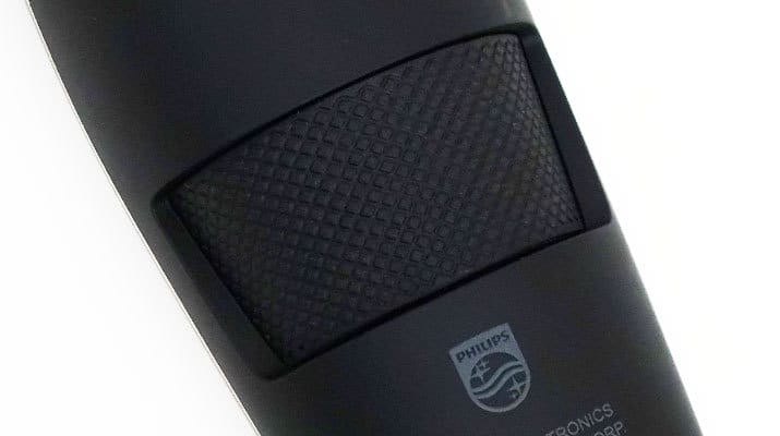 philips norelco series 9800 manual