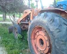 john deere ar tractor manual canada