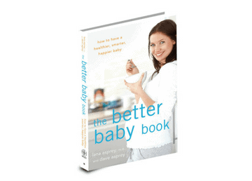 lara briden period repair manual pdf wp