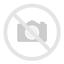 manual tp link not showing smart plug