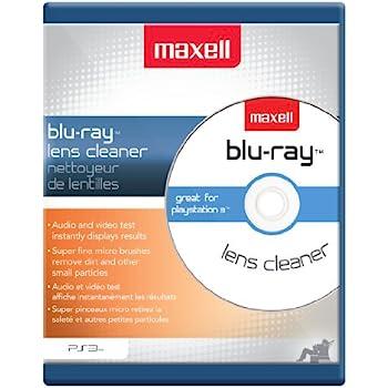 memorex 3 cd player manual md6451