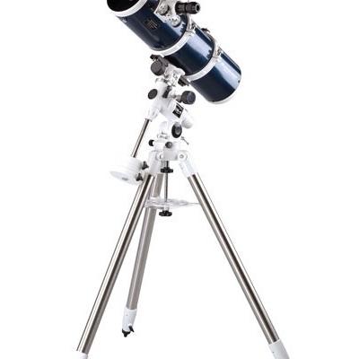 celestron omni xlt 150 reflector telescope manual