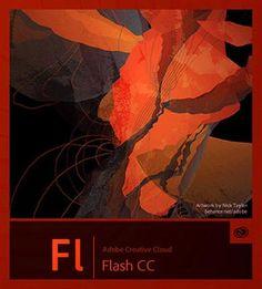 premiere pro cc 2014 manual