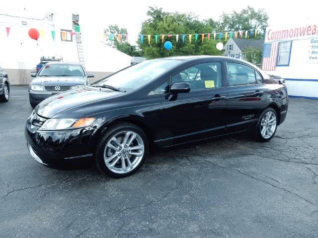 honda si coupe manual used car for sale in calagry