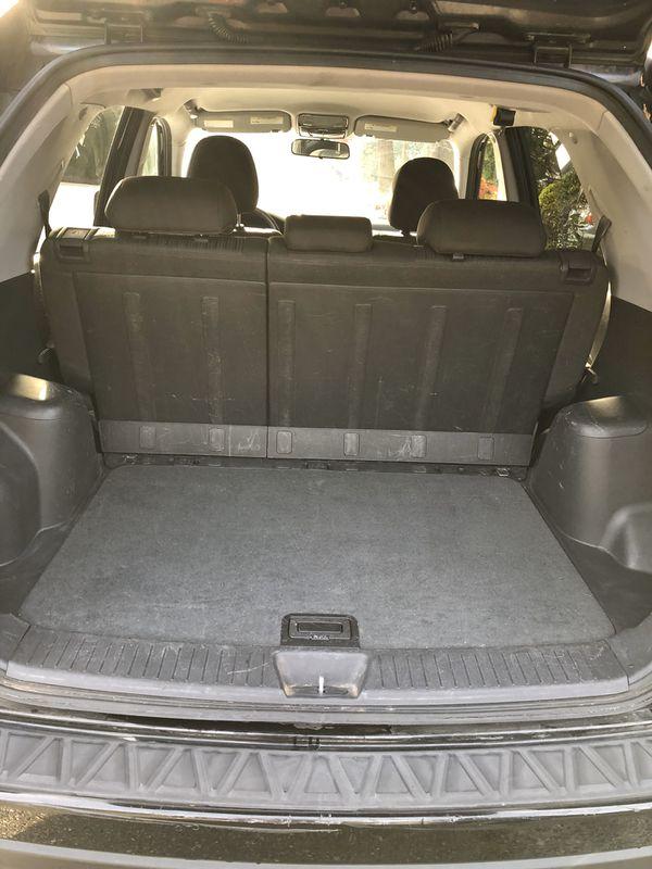 honda civic 2013 manual transmission for sale dealerships