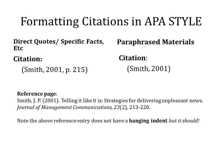chicago manual of style in text citations ibid