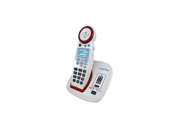clarity phone xlc3.4 manual