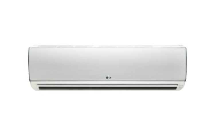 commercial cool air conditioner 12000 btu manual