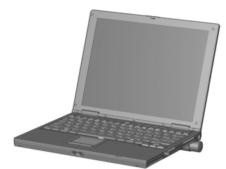 compaq presario m2000 service manual
