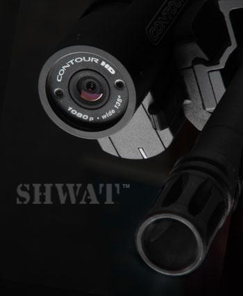 contour hd 1080p camera manual