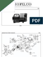 copeland service manual kaa2 dwm