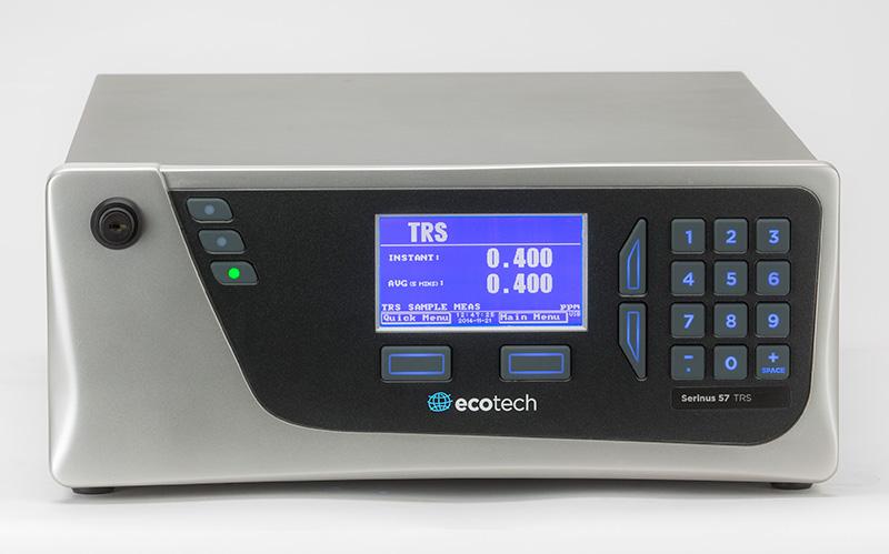 cpcb manual for ambient air monitoring
