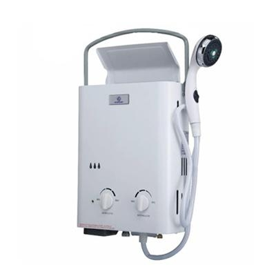 eccotemp l5 tankless water heater manual