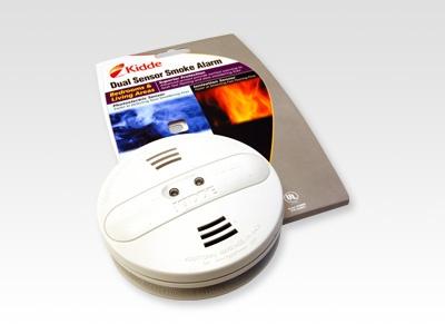 kidde smoke and carbon monoxide alarm manual kn-cosm-ib