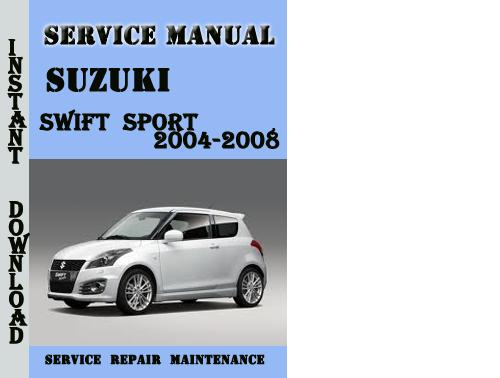 2003 suzuki vl800 owners manual