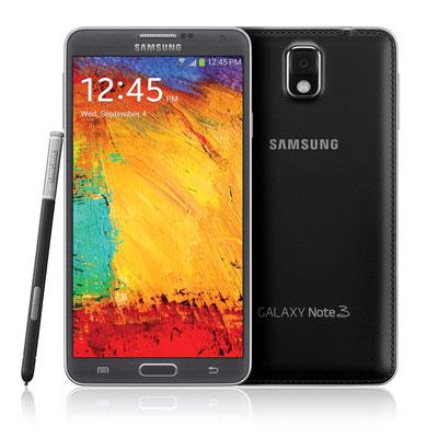 samsung galaxy note 8 phone user manual pdf download
