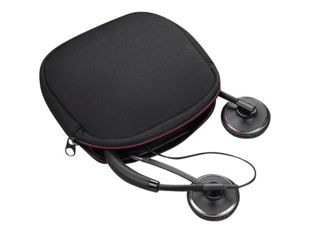 plantronics m22 headset amplifier manual