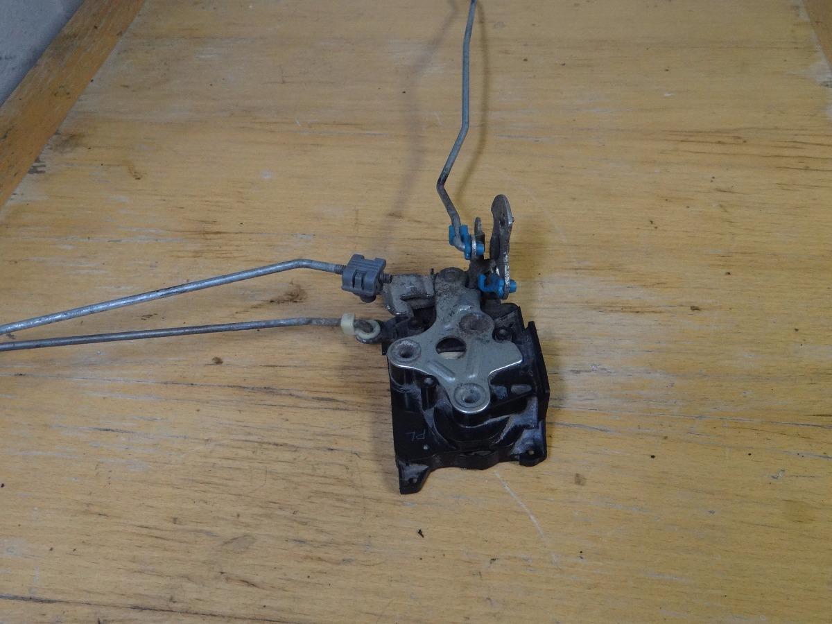 chevrolet aveo 2009 repair manual