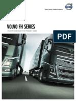 volvo d13 engine workshop manual