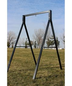 canvas brand double garden swing directions manual canadian tire