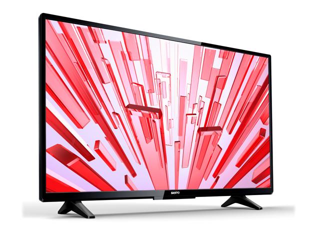 sanyo 36 inch tv manual