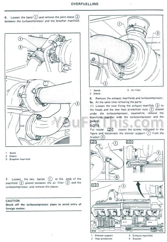 david brown 885 service manual pdf