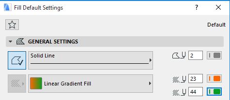 bm70 manual pattern tool user guide
