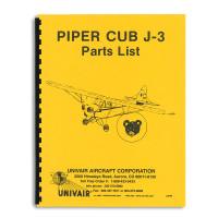 piper pa28-180 parts manual