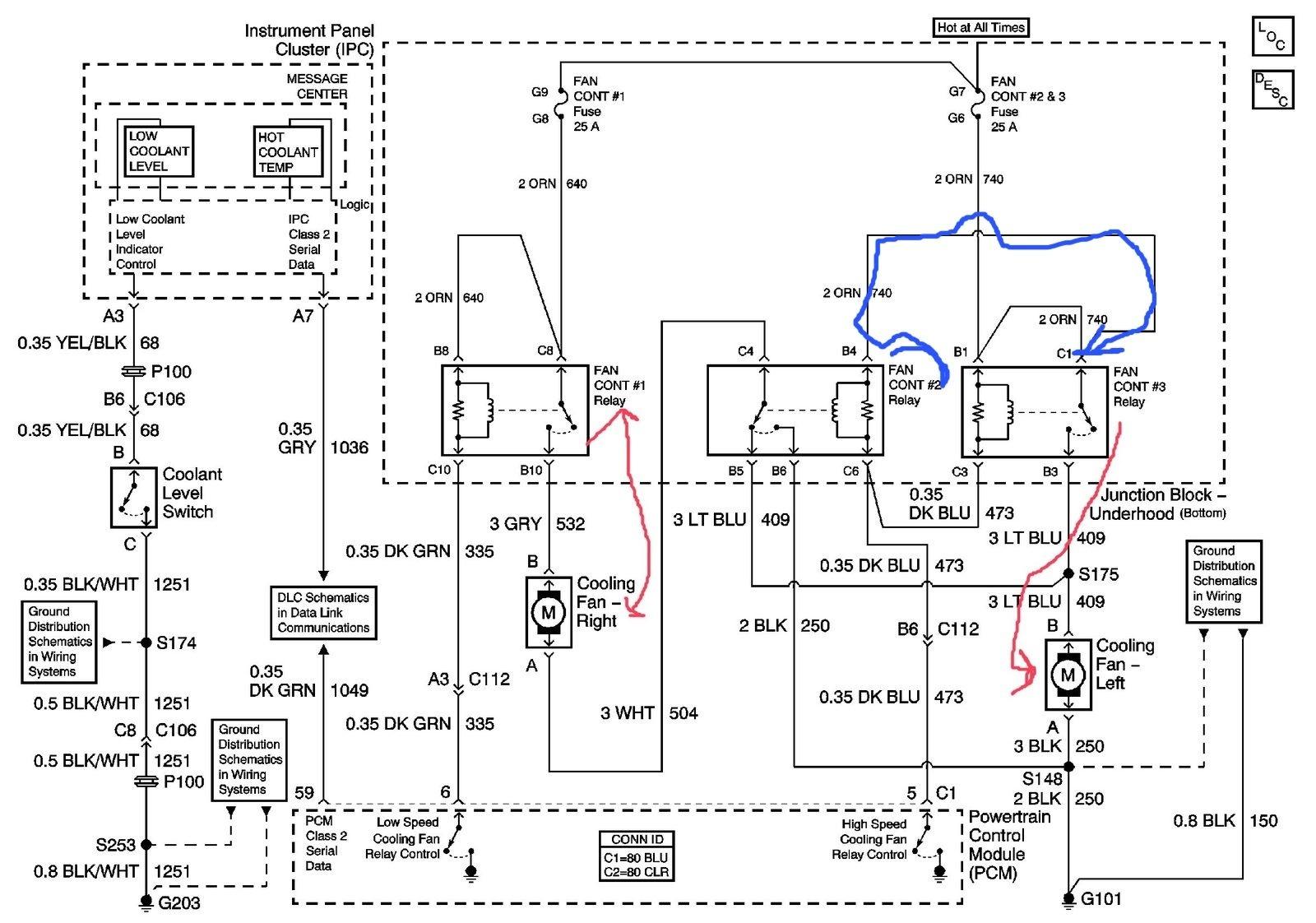 2011 dodge ram 1500 manual climate controls
