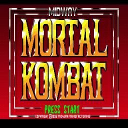 mortal kombat 3 snes manual pdf