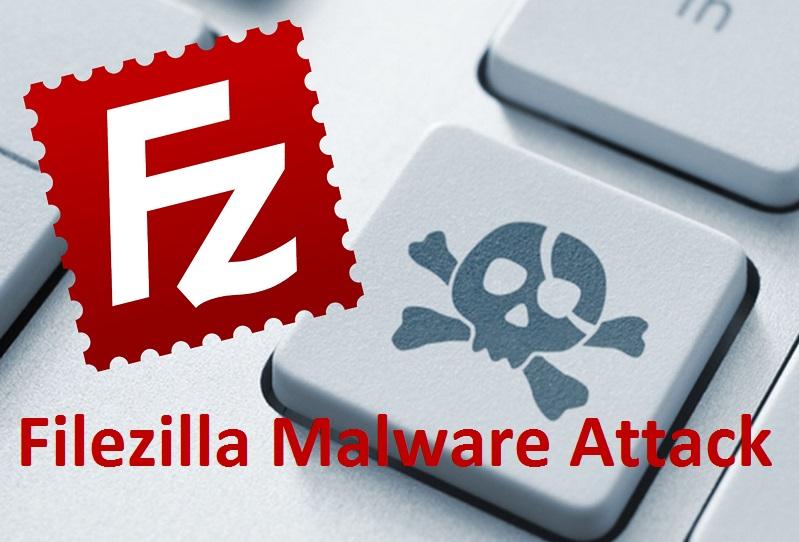 manually run malicious software removal tool