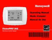 sur la table remote roasting thermometer manual