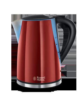 russell hobbs kettle ke4030sd manual