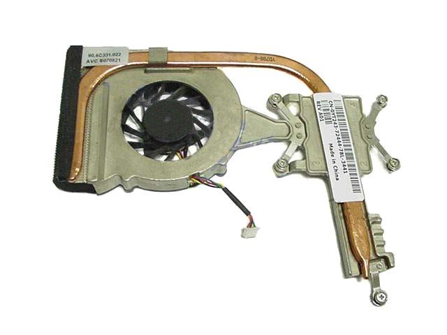 dell xps m1330 repair manual