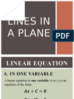 discrete mathematics grimaldi solution manual
