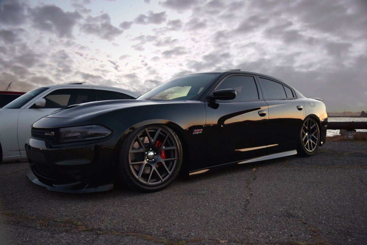 dodge charger user manual 2015