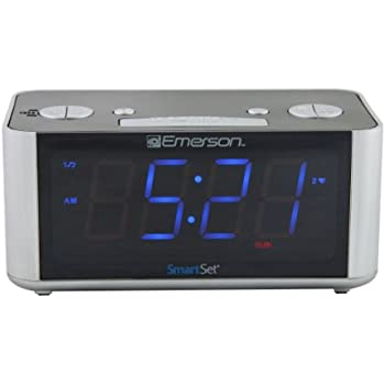 dsc alarm manual set time