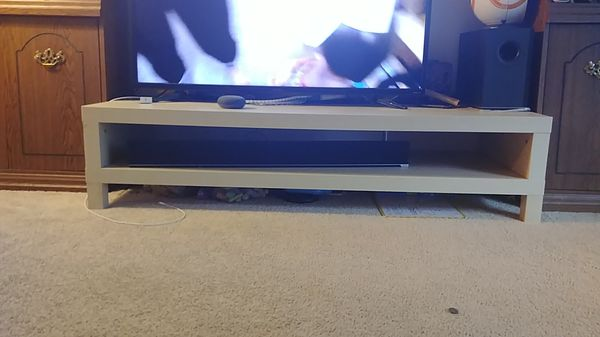 toshiba 55 inch 4k tv manual