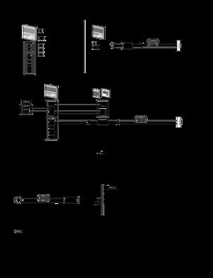 aiphone lef 5 user manual