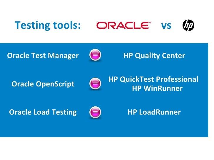 loadrunner user manual free download