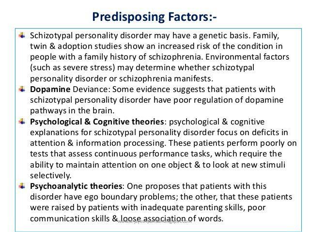 mental health instructors manual pdff