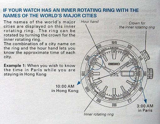 morrivoe store watche user manual