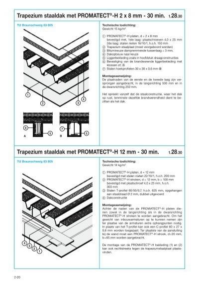 minix min x8 manual pdf