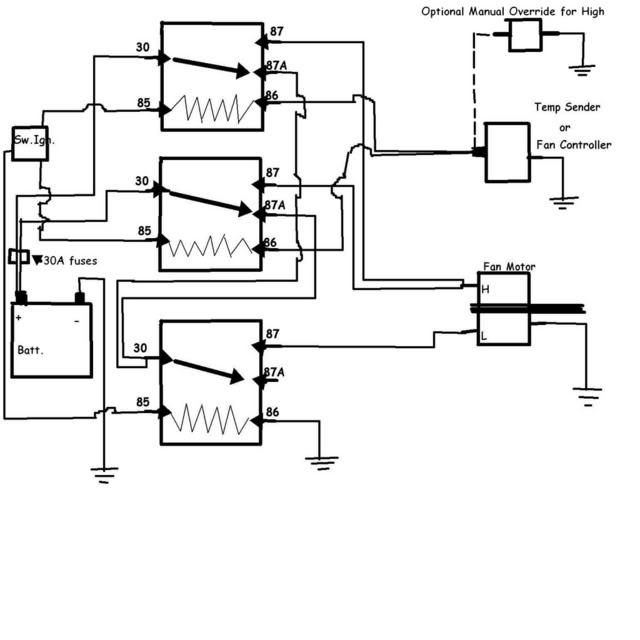 airworks fan model pjy16a manual