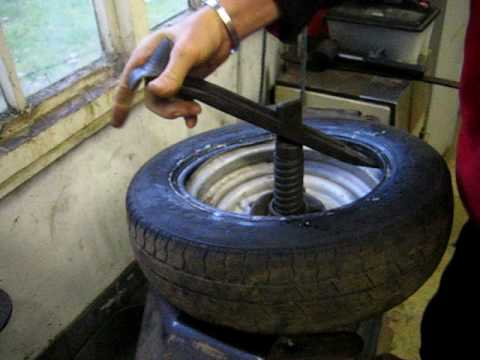 automatic vs manual car wash