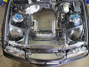 e46 m3 manual transmission swap 5 speed e36